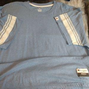Champion Originals Shirt